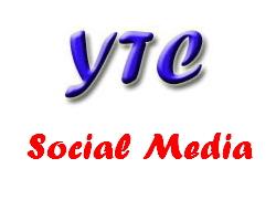 YTC Social Media image