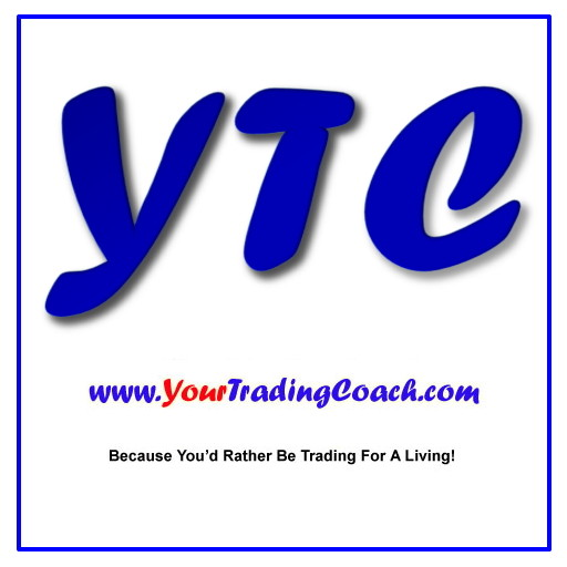 Yourtradingcoach Because You D Rather Be Trading For A Living