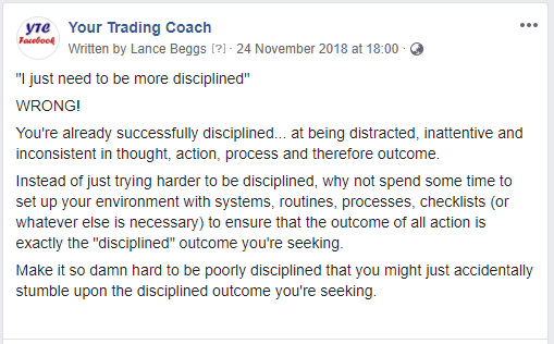 <image: I just need more discipline... WRONG>